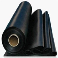 EPDM Rubber Sheets & Rolls