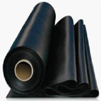 EPDM Rubber Sheets & Rolls