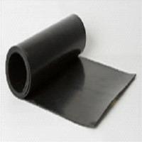 Butyl Rubber Sheets & Rolls