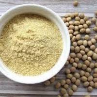 Toasted Soybean Flour