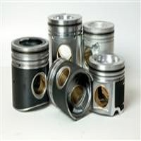 Piston Piston Rings Suppliers, Manufacturers, Wholesalers and