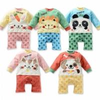 Stocklot & Surplus Mens Kids Ladies Garments