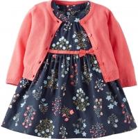 Ready Stock Branded Mens Kids Ladies Garments