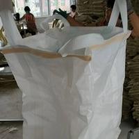 Builder Bags (Bulk Bags)