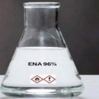 Extra Neutral Ethyl Alcohol  (ENA > 96%)