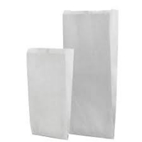 Paper Greases Butter Bag
