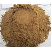Fish Meal Fertilizer