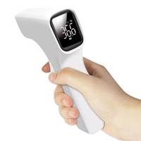 Baby Adult Forehead Thermometer