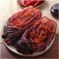 Red Cabbage Anthocyanins 10kg