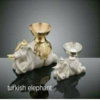 Turkish Elephant