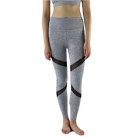 5e7a435e2add4 Chinese Leggings And Jeggings Suppliers