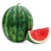 Glory Watermelon Seeds
