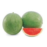 Tattoo Watermelon Seeds