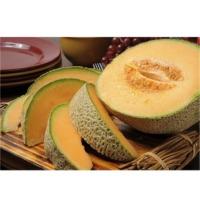 SPML63 Melon (Hybrid) Seeds
