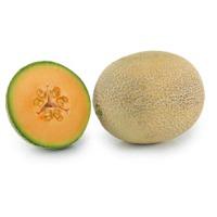 Joyride Melon (Hybrid) Seeds
