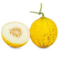 King Show Melon (Hybrid) Seeds