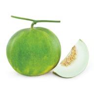 Prity Melon (Hybrid) Seeds