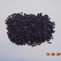 PVC Compound Black