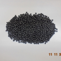 Ps Black Repro Pellets From Seedling Trays
