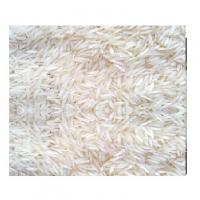 Rice 1121 Basmati