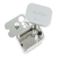 Platelet Rich Plasma Prp Kit : Manufacturers, Suppliers