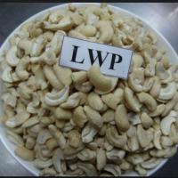 LWP/Split Cashew Nut or Kernal