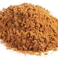 Raw Brown Sugar (VHP)