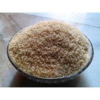 Premium Quality Natural Soft Brown Cane Sugar