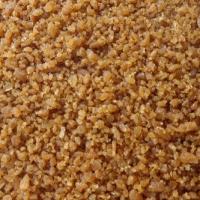 Palmyra Jaggery Powder/Sugar Granules Supplier