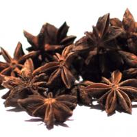 Star Aniseed Seeds
