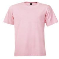 title='Round Neck T-Shirt'