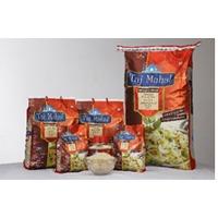 Taj Mahal Premium Quality 1121 Basmati Rice