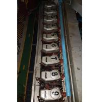 Mak Engine