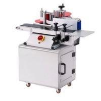 Automatic Top Labeler NLT-4252