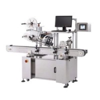 Complex Or Custom Labelling Systems