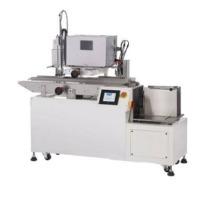 NLS-450PB Print Labeler Machines
