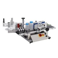 Budget & Compact Table Top Labellers
