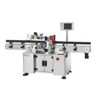 Labelling & Coding Machines