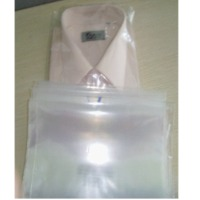 T-Shirt Poly Bags