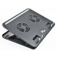 Adjustable Notebook Cooling Pad