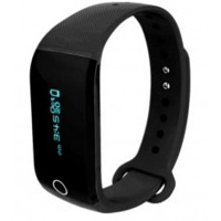 Bluetooth Optical Heart Rate Wristband