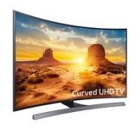 PC TVs