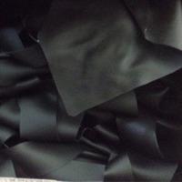 PVB Black Scraps