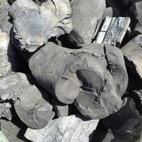 Hardwood Charcoal Ayin