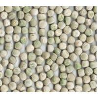 Peas Green
