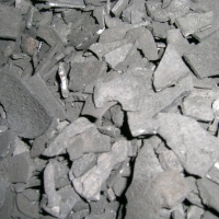 VietNami Coconut Shell Charcoal Suppliers, Manufacturers