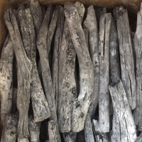 Binchotan Charcoal