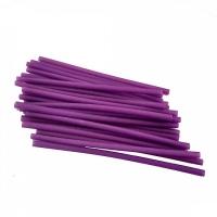Rice Flour Straws