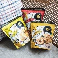 Ei Salted Egg Chips