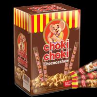 Choki Choki Choco Pasta
